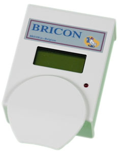 Bricon Continuous Clocking Unit